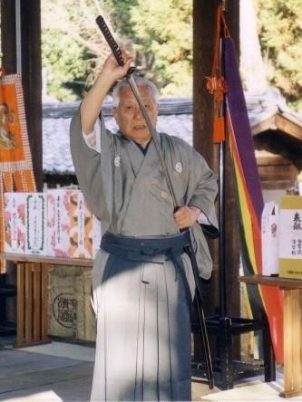 asada_koichi.jpg