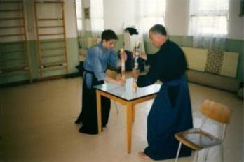 lrg-458-d_tsk_den_v_dojo_fudoshin_kai_3.jpg