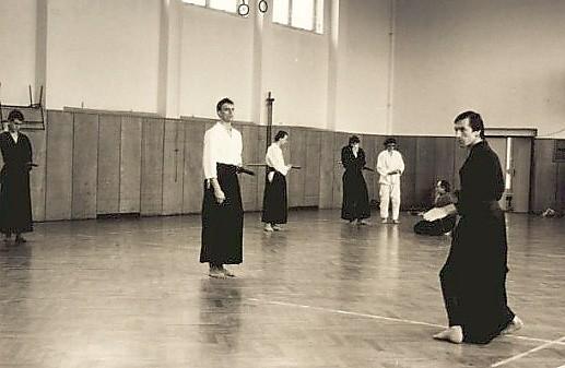 prvni_iaido_seminar_v_cb_-18.9.1993.jpg