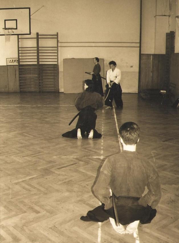 prvni_iaido_seminar_v_cba-18.9.1993.jpg