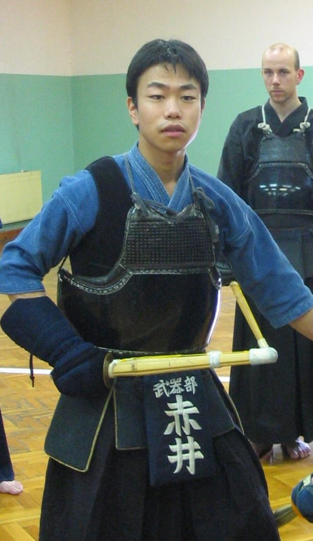 ryuichiro_akai_-_japonsko1.jpg